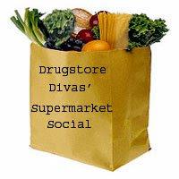 Supermarket Social