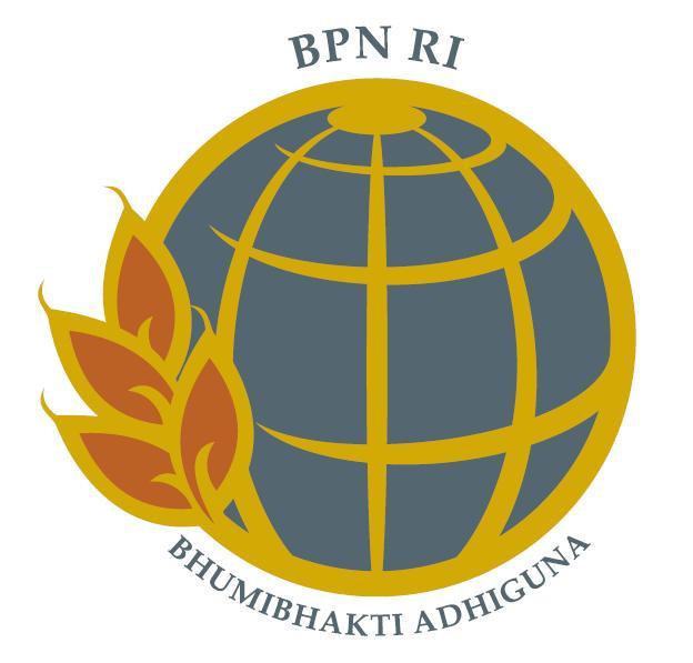 BPN RI