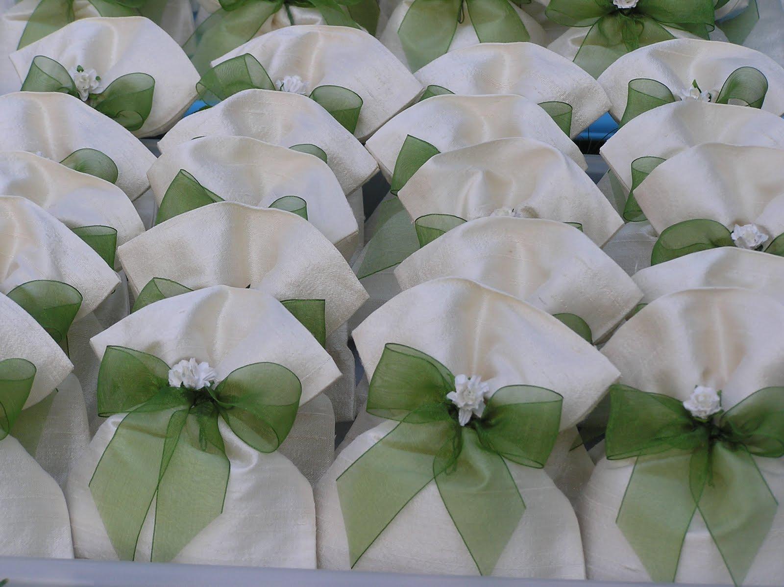 Matrimonio In Bianco : Fux tutto fatto a mano matrimonio in bianco e verde menta