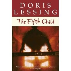 an analysis of the fifth child by lessing For all our time's troubles, and presentiments of more to come, its complexion still shines reasonably rosy doris lessing anatomizes the rosiness as a matter of blood congesting in weakened capillaries that will not hold much longer the fifth child is a gaunt fable that begins as a cheerful.