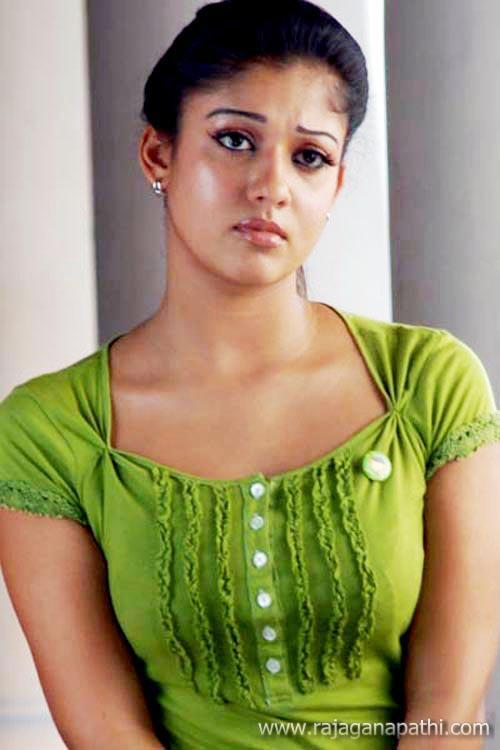 First party nayantara open sex images holocaust