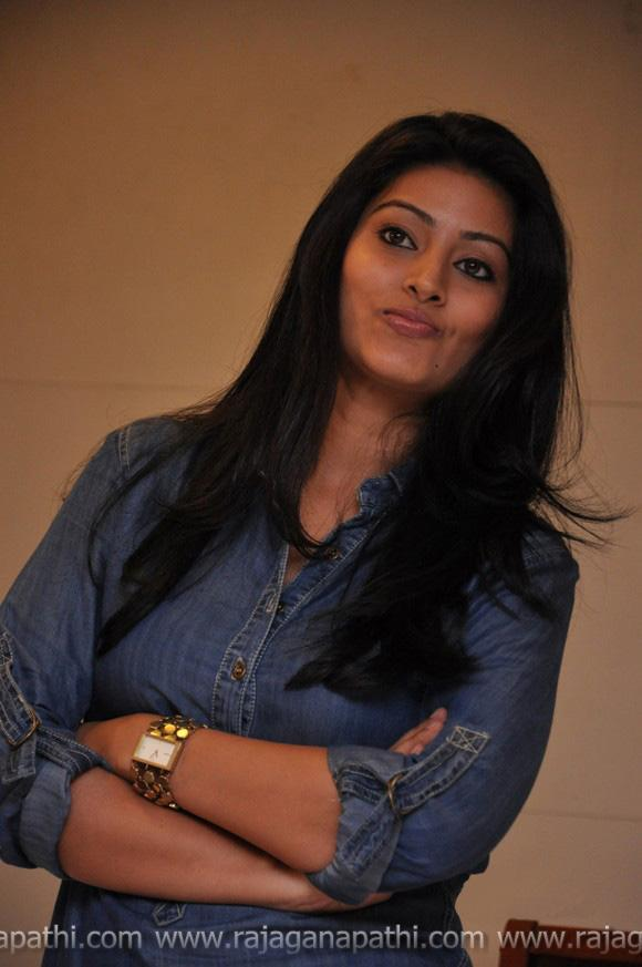 Sneha Shoot Latest No Ments On Quot