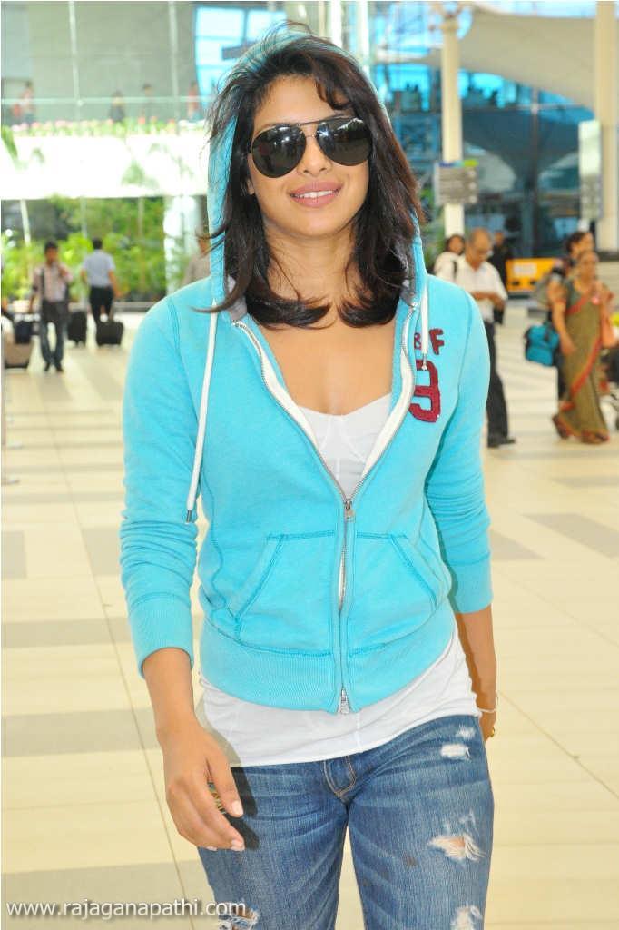 Bollywood real priyanka chopra