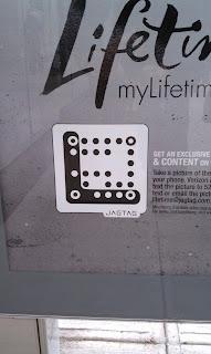 Lifetime JAGTAG Code 1