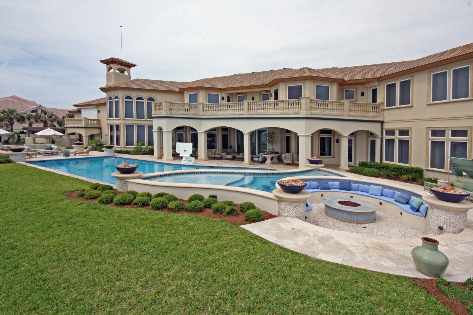 really big mansions ideas photo gallery home building