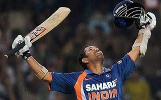 free videos download on sachin tendulkar Sachin Tendulkar's Inning