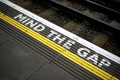 [mind+the+gap]