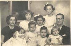 Album de Familia IV