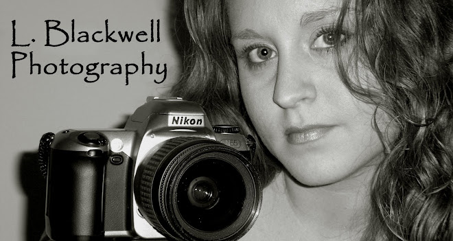 L. Blackwell Photography