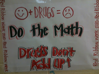Halloween door decorating contest winners - Displaying 15 Gt Images For Good Drug Free Posters