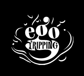 Ego Tripping: A Festa Cultural
