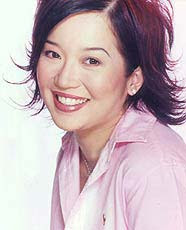Kris Aquino Photo Gallery | Kapamilya Photos + Extra Kapuso