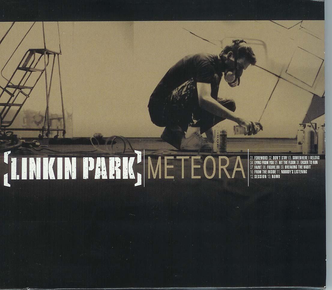 http://4.bp.blogspot.com/_NbIEm8GA0HE/S7tjgSH5PiI/AAAAAAAAADU/5-iu4MNbv4I/s1600/Linkin_Park_Meteora_CD_Cover.jpg