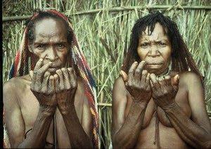 http://4.bp.blogspot.com/_NbNw1PvEVLI/TU4XSwoAqmI/AAAAAAAAEXI/ntHvv-5wxiw/s200/papua.jpg