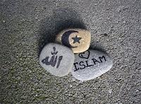 http://4.bp.blogspot.com/_NbNw1PvEVLI/TUOQ5cPNt_I/AAAAAAAAEBs/UK0QAm5RLls/s200/islam.jpg