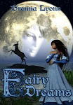 Fairy Dreams (dan Aidan Fairies 1)
