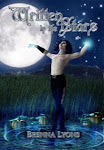 Written in The Stars (Star Mages 1)