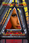 A Tale of Three Daughters (Kegin 7)