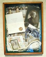 A Family History Blog