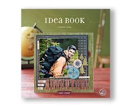 CTMH's Idea Books