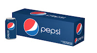 pepsi *HOT* 12 Pack Pepsi Just $.99 at CVS