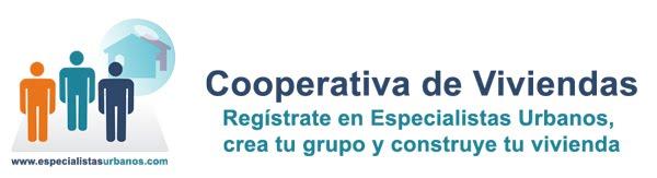 Cooperativa de viviendas - Especialistas Urbanos - Blog