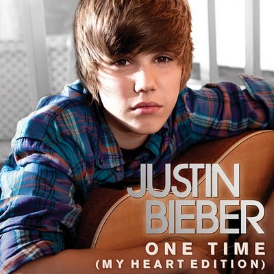 justin bieber songs free download mp3. Download MP3 Justin Bieber One