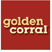 golden corral deals