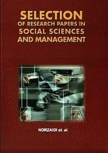 Selection of Research Papers