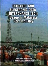 Intranet and EDI Usage in Malaysia Port