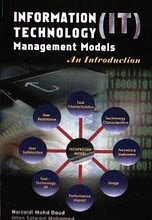 Information Technology (IT) Management Models: An Introduction