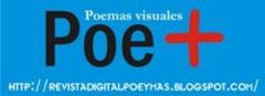 Otras secciones de la revista Poe +