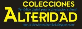 Colecciones Alteridad