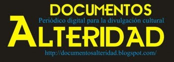 Documentos Alteridad