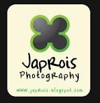 Japrois photo