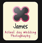 Actual Day Wedding Services