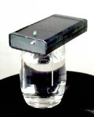 diabetiker alternativnews was ist silberwasser oder. Black Bedroom Furniture Sets. Home Design Ideas