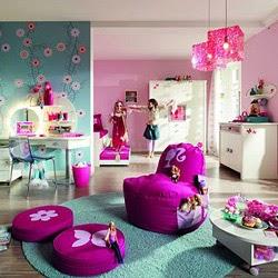 Kinderzimmer ideen - Kinderzimmer ideen wandgestaltung ...