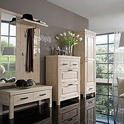 schuhschrank kiefer. Black Bedroom Furniture Sets. Home Design Ideas
