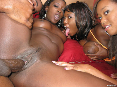 negras boas portugal sex chat