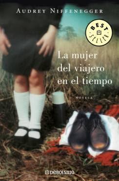 http://4.bp.blogspot.com/_NcQFUh6Ei6o/TGuoHF7Qv-I/AAAAAAAAAJU/GRzLVLmVHwY/s1600/la_mujer_del_viajero_en_el_tiempo.jpg