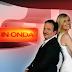 """Fiducia nei leader CFI per """"In Onda"""" La7"""