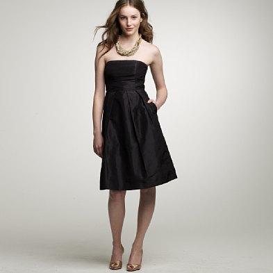 [Lorelei+Dress.htm]