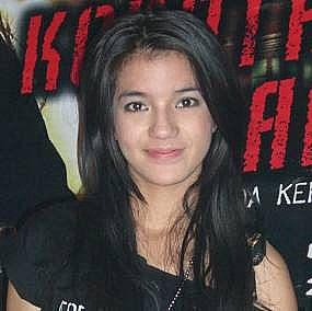 Sheila Marcia