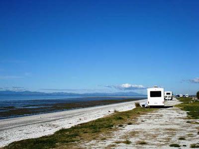 Guida ai campeggi della nuova zelanda blog di viaggi for Piani di casa per coppie di pensionati