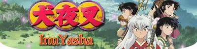 filmul inuyasha online
