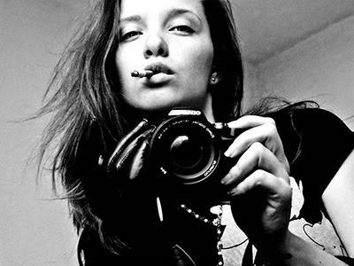 Tumblr Photography