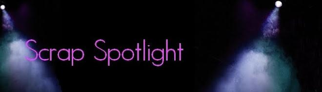 Scrap Spotlight