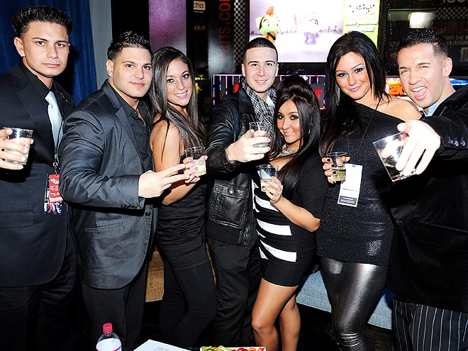 jersey shore season 4 cast. jersey shore season 4 cast