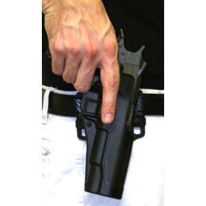 Mecanismos de SEguridad de un arma 5_47781